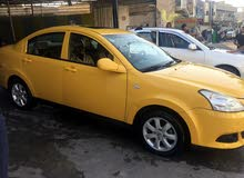 km Chery Other 2014 for sale