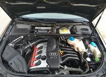 Audi A4 2004 - Used