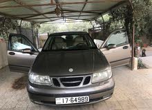 0 km mileage Saab 95 for sale