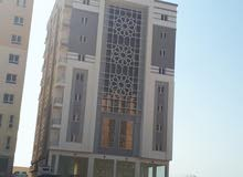 Luxury one/two BR apartments for rent in Ghala.. شقق فاخرة للإيجارغرفتين في غلا