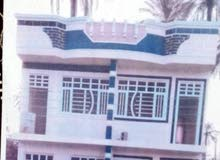 Villa for sale with 6+ Bedrooms rooms - Baghdad city Fahhama