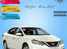 Good price Toyota Other rental