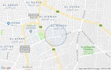 مجمع عمان خلف الدومري