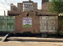 Villa for sale with 1 Bedroom rooms - Dhi Qar city Al-Mansouria
