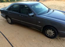 For sale Used C 240 - Automatic