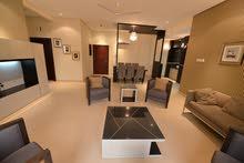 Flat for Rent in Saraya