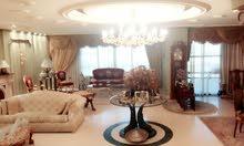شقة في مدينة نصر 300متر للبيع