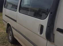 2004 Toyota Hiace for sale in Sabha