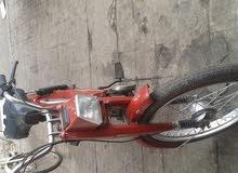 moto bicane 1993 hala jayida