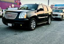 Automatic GMC 2007 for sale - Used - Al Jahra city