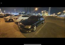 Lexus ls400 just buy and drive