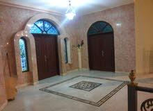 فيلا للايجار اليومي السعاده الشماليه صلاله Villa for daily rent in al saada north Salalah