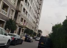 شقة للايجار في القرية اللبنانية