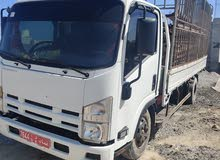 نقل عام عمان والامارات 96644636