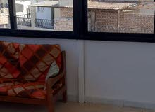 استوديو للايجار في جبل الحسين من المالك مباشرة بالقرب من دوار فراس