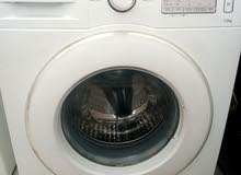 samsung washing machine lateast model