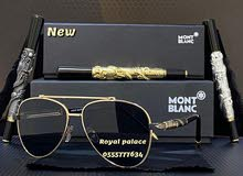 ROYAL PALACE OPTICALS For sale sunglasses with excellent prices and high quality modal new 2021