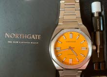 Northgate watche brand new2021