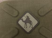 للبيع ساعة desert camel