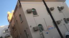 flat for rent for rent in Al Ghubrah north