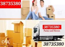 Furniture removal and also fixing all over Bahrain