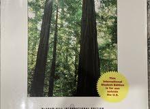 principles of environmental science 7th edition للبيع