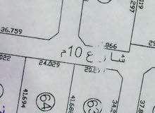 قطعة ارض للبيع منطقة فرحات العكاري