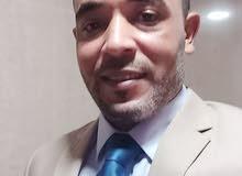 معلم لغة عربية