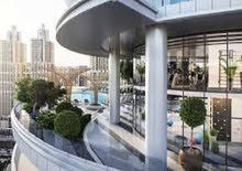 تملك شقتك في داون تاون دبي مع واستثمر عائد سنوي 25%