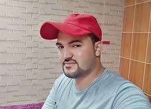 انا شاب يمني مقيم بالسعودية موجود بجده ابحث على عمل