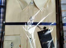 Nice Shirts( Made in Pakistan)