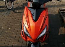دراجه ماكس حديث 2020 مكفوله وفول موصفات