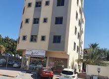 نايه للبيع في عجمان بنايه سكني تجاري - للبيع في عجمان