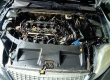 مطلوب على وجه السرعه مكنيكي وكهرباء سيارات للعمل في كراج عجمان
