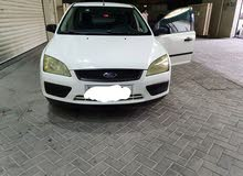Urgent Sale ,Ford Focus 2007 model