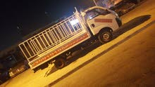 الامتياز لخدمة نقل اثاث البحرين شركه متخصصون في نقل جميع انواع الأثاث