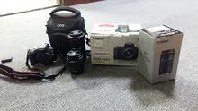 Canon Eos_200D Camera