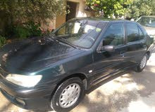 Used 1998 Peugeot 306 for sale at best price