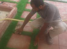 أبوعبدالله معلم
