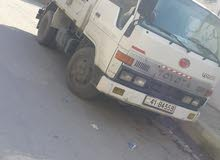 A Bus is available for sale in Zarqa