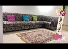 apartment for rent in Al RiyadhAl Malaz