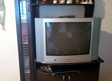 TV table in a good condition