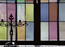 مسوق أبواب و نوافذ upvc