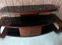 Used Tables - Chairs - End Tables available for sale in Al Riyadh