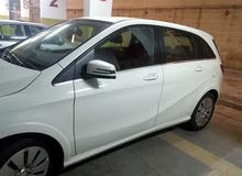 Mercedes Benz Other car for sale 2014 in Amman city