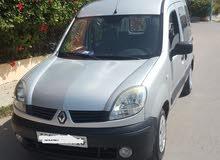 Kongoo Renault