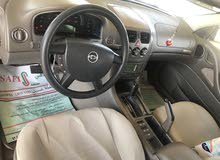 Chevrolet Lumina 2006 For Sale