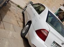 Corolla 2006 model