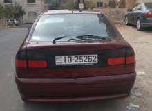 Used condition Renault Laguna 1995 with 0 km mileage