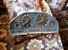 BMW 320 car for sale 1990 in Zarqa city